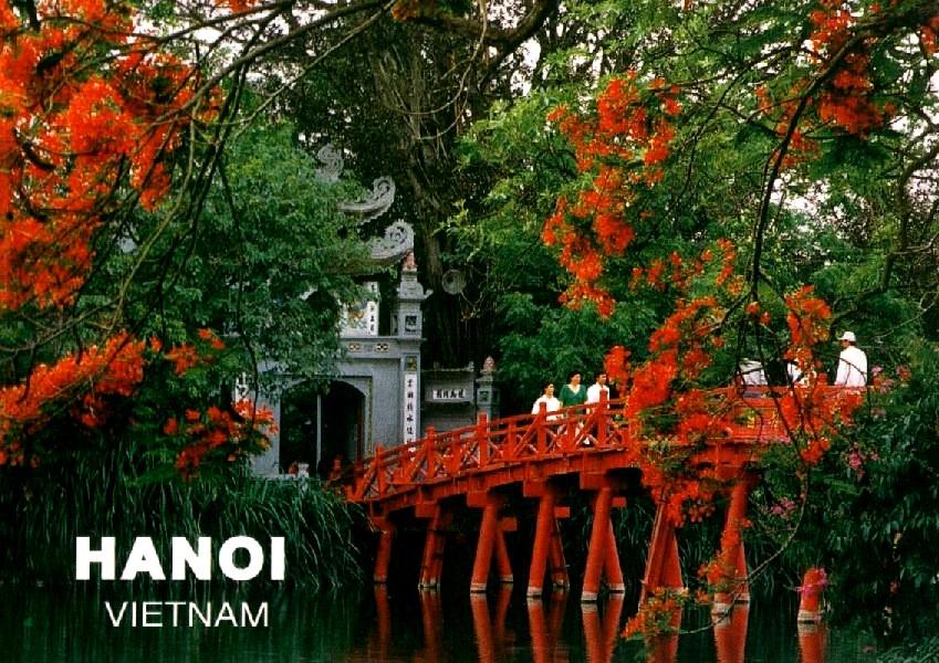 hanoi-viet-nam