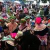 Bac-Ha-market