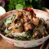 Vietnam Food and Drink