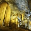 Thien-Duong-Cave