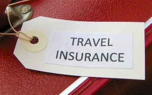 travel insurance in vietnam