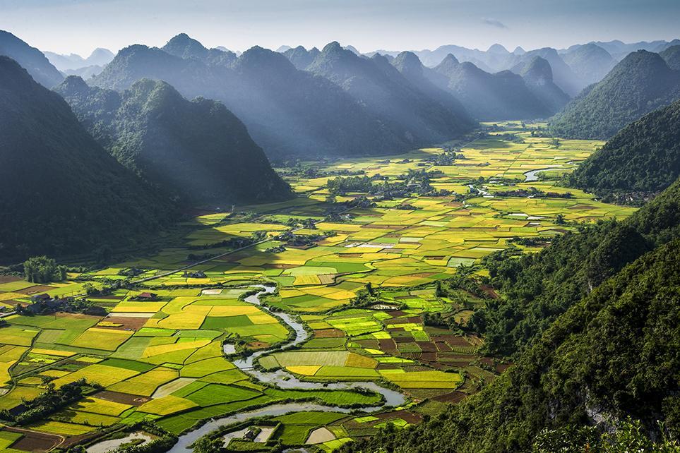 anh-dep-thien-nhien-viet-nam-tapchidanong.org-12-
