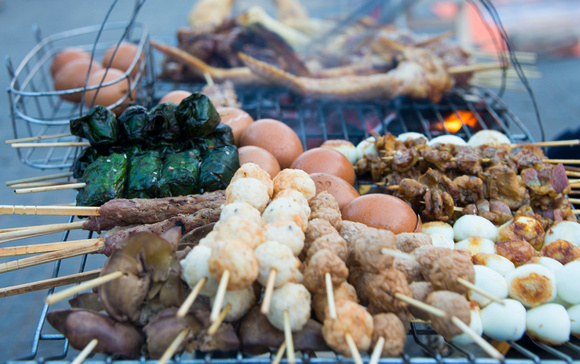 Place to eat you should go when visiting Dalat, Vietnam