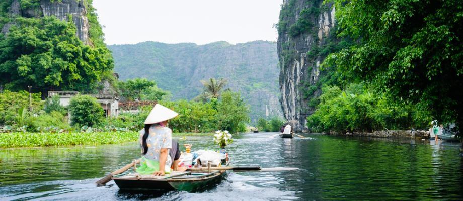 vietnam-920x400