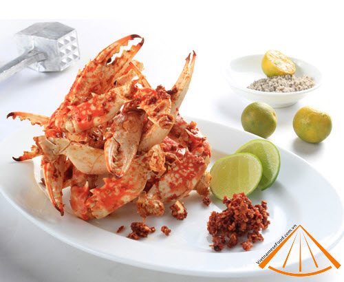 Fried_Crabs_with_chili