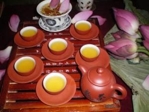 hanoi-lotus-tea