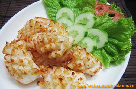grilled-squids-with-chili-powder_15