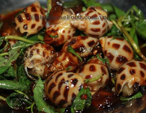 sweet-snails