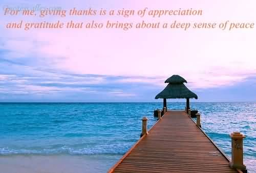 for-me-giving-thanks-is-a-sign-of-appreciation-and-gratitude