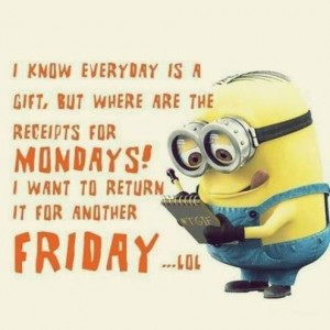 funny-friday-quotes-2
