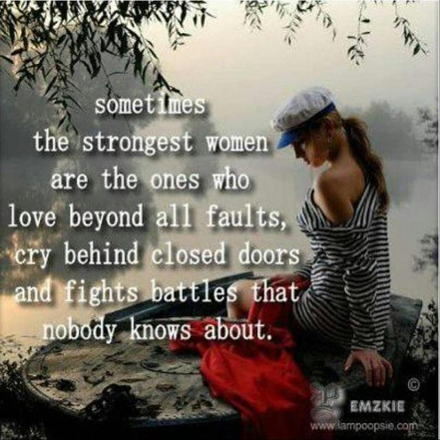 sometimes-the-strongest-women-are-the-ones-who-love-beyond-all-faults
