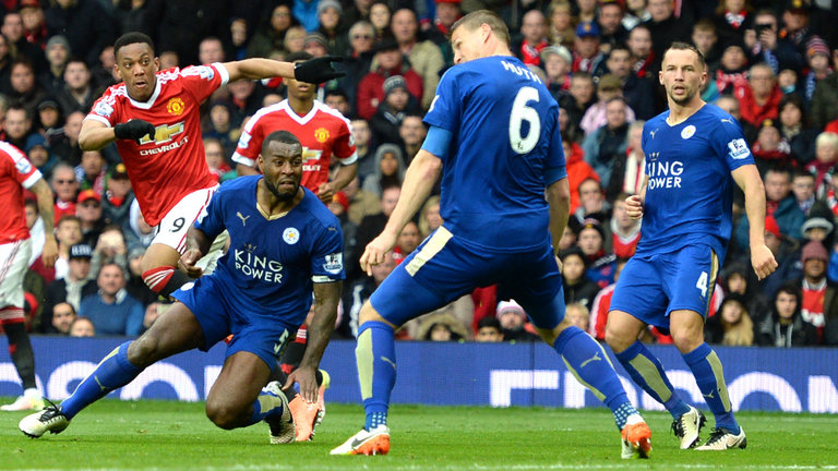 anthony-martial-leicester_3459156