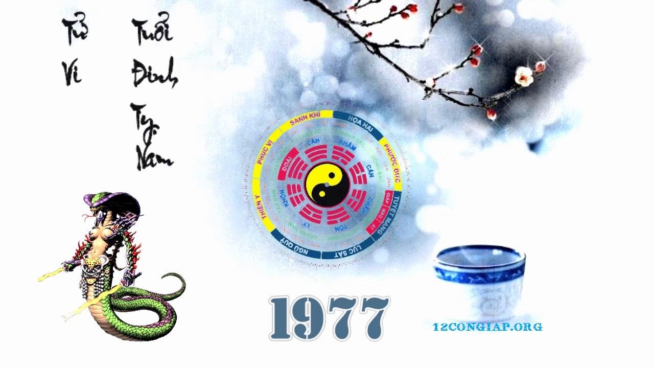 xem-tu-vi-2018-tuoi-dinh-ty-nam-mang-1977-2