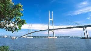 mơ thấy cây cầu