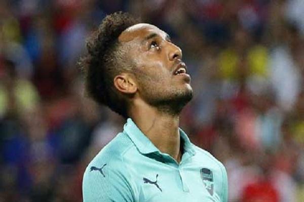 Arsenal sẽ phải trả giá