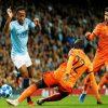 Nhận định Lyon vs Man City
