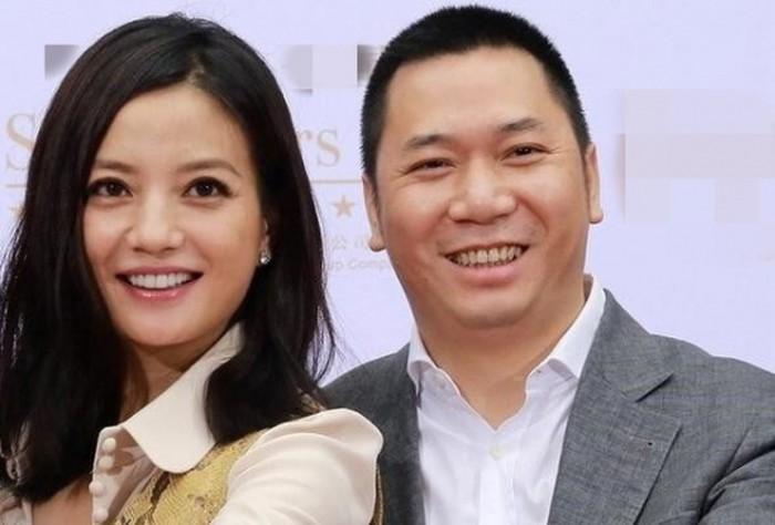 Vợ chồng Triệu Vy tiếp tục đối mặt với án nặng vì gian lận tài chính