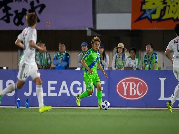 nhan-dinh-shonan-bellmare-vs-tokushima-vortis-11h00-14-12-play-off-thang-hang-vdqg-nhat-ban-min