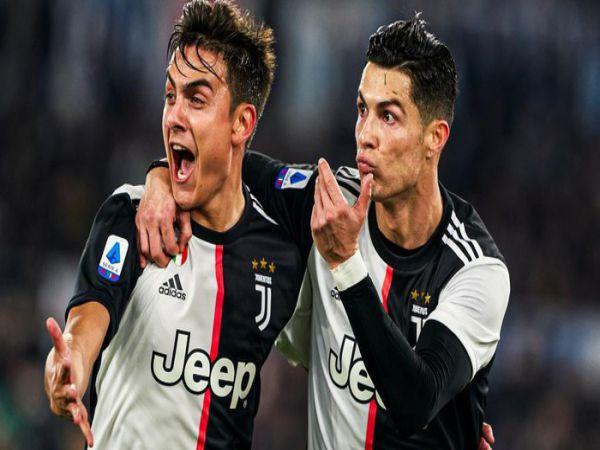 Ronaldo không còn được cưng chiều tại Serie A