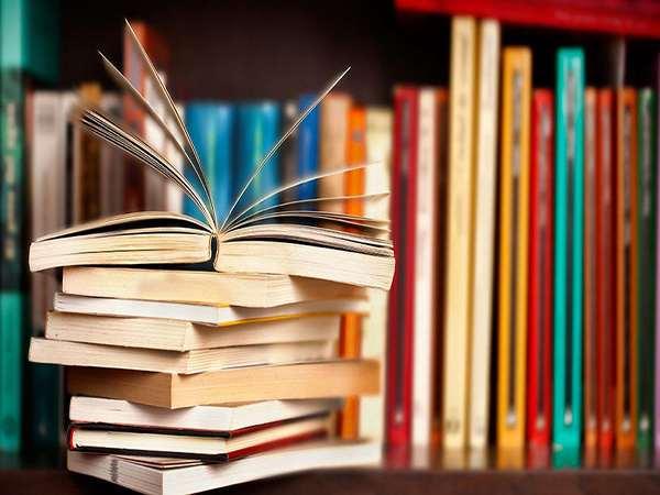 Giải mã giấc mơ thấy sách có ý nghĩa gì?