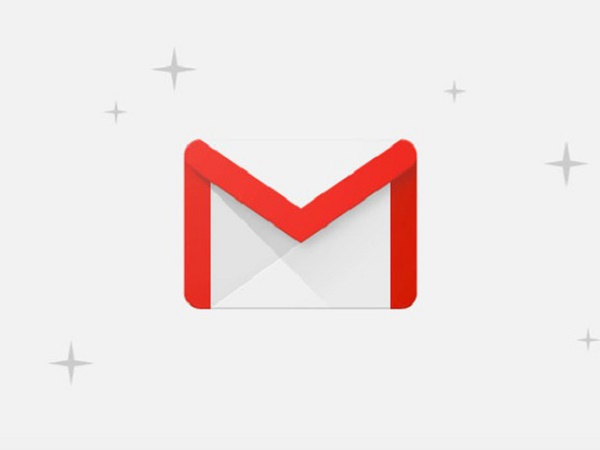 Cách tạo đăng ký Gmail, tạo tài khoản Gmail trên điện thoại đơn giản