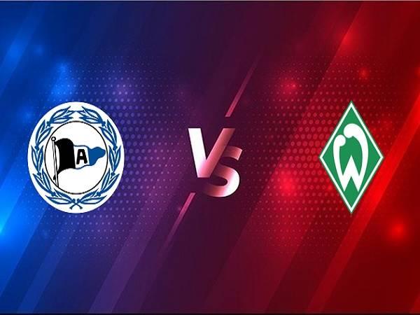 Soi kèo Bielefeld vs Werder Bremen – 00h30 11/03, VĐQG Đức