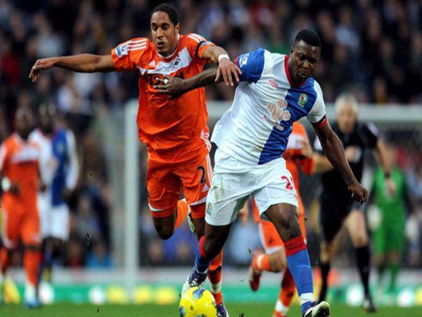 Nhận định, Soi kèo Blackburn vs Swansea, 01h00 ngày 10/3