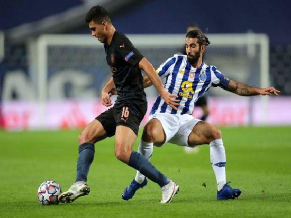 Nhận định, Soi kèo Porto vs Farense, 02h15 ngày 11/5