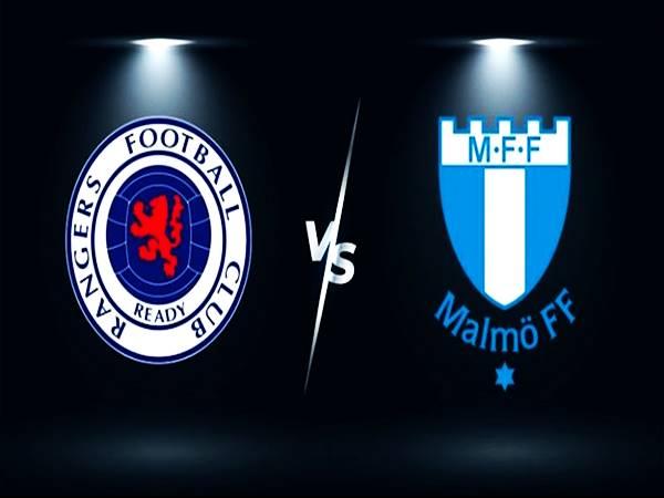 Nhận định Rangers vs Malmo, 02h00 ngày 11/08 Cup C1