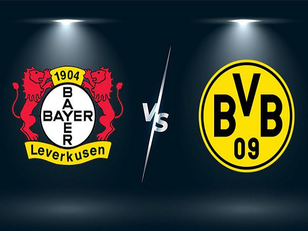 Nhận định Leverkusen vs Dortmund – 20h30 11/09, VĐQG Đức